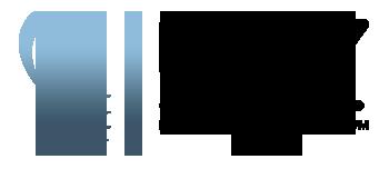 Logo DIZ-Hilden